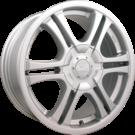 29 BRAVO Tires