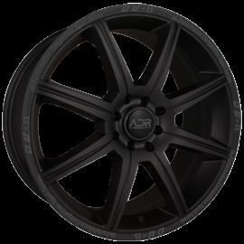 46 DV-8 Tires