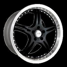 79 BATTLE EXE Tires