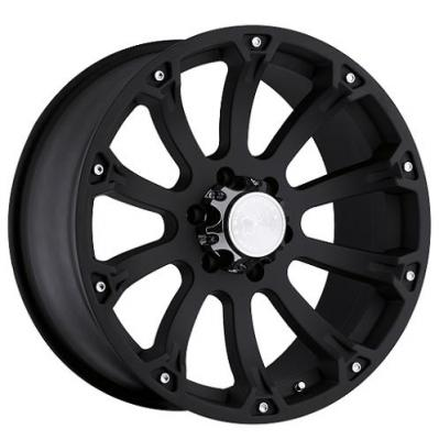 Sidewinder Tires
