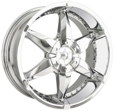 FLYER (D97) Tires
