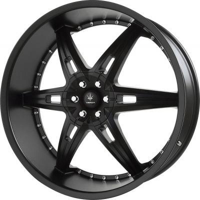 V31C-Allusion Tires