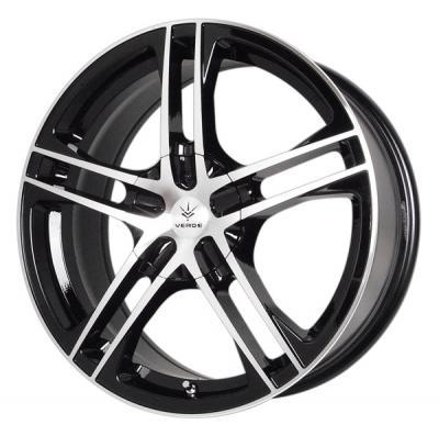 V36B-Protocol-Black Tires