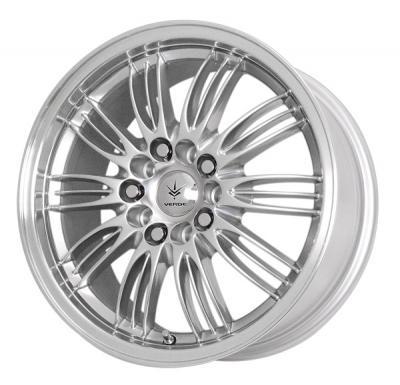 V37S-Havoc Tires