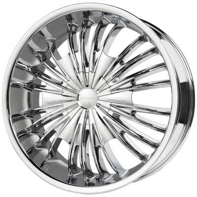 V42-Terzo Tires
