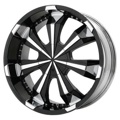 V57-BlackIce Tires