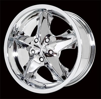 V73-Legacy Tires