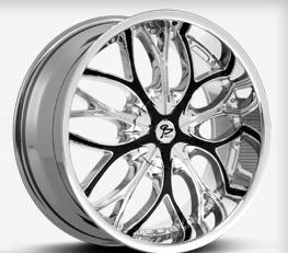 82 Tires