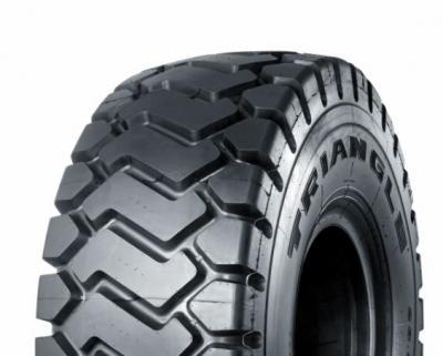 TB516 Tires