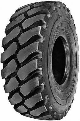 TL538S+ L-5 Tires
