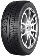 SA05 Tires
