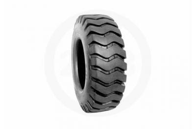 Power Master II (E3/L3) Tires