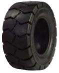 Solid OB503 Tires