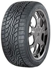 S990 Performance X/P Tires