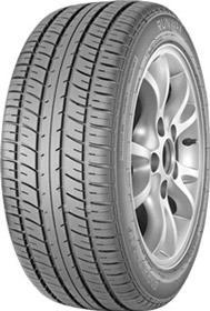 Enduro 556 Tires