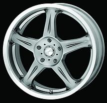 Coil (AR388) Tires