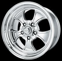 Hopster (VN550) Tires