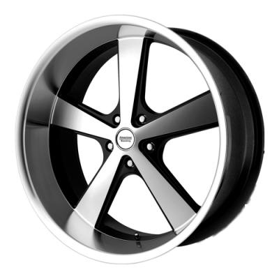 Nova (VN701) Tires