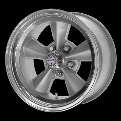 T70R (VNT70R) Tires