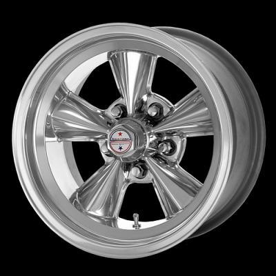 T71R (VNT71R) Tires