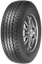 STR TR643 Tires