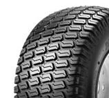 M9227 Pro Tech Tires