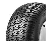 M9229 Turf Tech II Tires