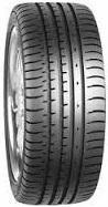 Phi Tires