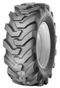 Harvest King Power Lug 4WD II Tires