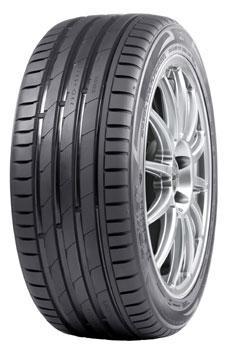 Z G2 Tires