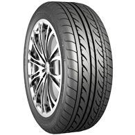 SX-2 Tires