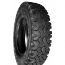 LT Mud & Snow Tires