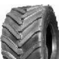 Ditcher Tires