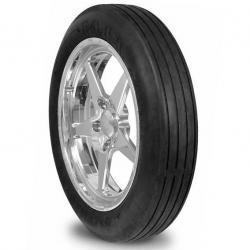 Front Runners Tires