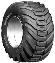 Forestech Forestry Tires